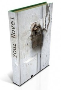 padlock-book-3d