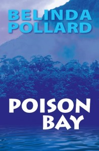 PoisonBayCover2
