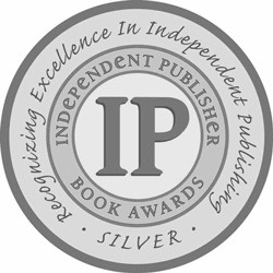 IPPY Silver Medalist 2015