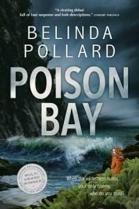 Poison-Bay-300x450